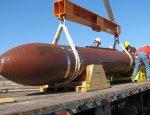 Турция планирует создать противобункерную бомбу