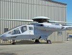Россия совершила прорыв в создании скоростных вертолетов