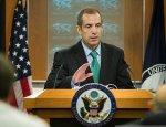 США будут настаивать на уходе Асада даже ценой продолжения кровопролития