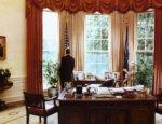 Почему военные не слушаются Обаму