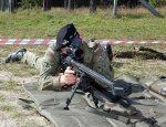 Плевать на НАТО, Россия страшнее: продаст ли Польша летальное оружие Украине