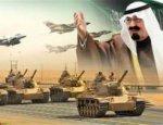 Йемен: Атаки забытой войны