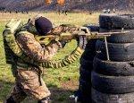 Вооружение бойцов спецназа ДНР впечатлило соцсети