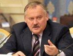 Константин Затулин: Война будет самоубийством для Азербайджана