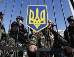 Украина тайно готовится к срочной мобилизации войск