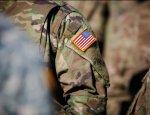 The Nation: вооружённые силы США не имеют права называться лучшими