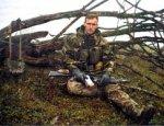 «Повседневный героизм» спецназовца – от Грозного до Беслана