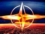 Американские СМИ: Россия права - США нарушили обещания