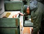 Огнестойкие и суперпрочные. Армия России переходит на новый уровень