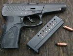 Убойная сила спецопераций: «Гюрза» становится на вооружение армии РФ