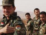 Подвиг длиной в войну: развеян миф о слабости сирийской армии