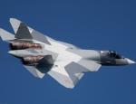 На Западе признали поражение: ПАК-ФА не оставит шансов американскому F-22