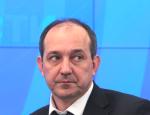 Что ждать весной: Евсеев рассказал о переломе конфликта в Сирии
