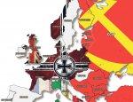 Сталин предлагал Гитлеру мир, в котором не было места США