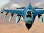 НАТО снова «промахнулось»