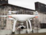 Террористы ИГ будут использовать против европейцев дронов с AliExpress