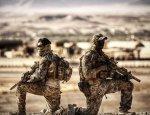 ЧВК – инструмент скрыть реальность на войне