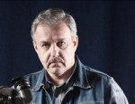 Юрий Селиванов: И опыт – сын ошибок трудных