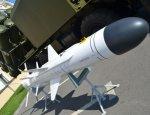 Украина не у дел: X-35УЭ получит комплектующие из России