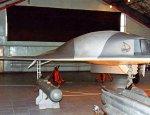 20-тонный российский беспилотник уже ездит по аэродрому