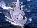 Алжир получит российские субмарины и корветы