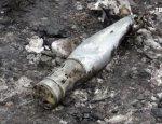 Ночные артобстрелы Донецка: Есть пострадавшие