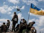Кто дал приказ Порошенко завершить учения в Черном море