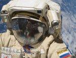 Лунная программа России: бесконечность – не предел