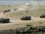 Против кого Россия вооружает Таджикистан?