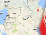 Тегеран помнит то зло, которое учинила Москва во времена Медведева