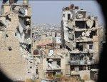 Ливия 2.0 и тень мировой войны. США хотят «беспилотную зону» в Сирии