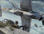 Ил-2. Возвращение