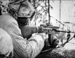 Финский снайпер, уничтоживший 700 советских солдат