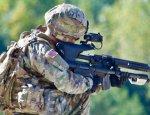 Система AimLock – компактная платформа для прицеливания стрелкового оружия