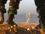 Россия намерена добить террористов в Сирии до конца