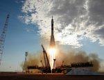Ракета-носитель «Ангара»: конкуренция металла и композитных материалов