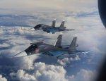 Бронированный Су-34 совершит революцию на поле битвы