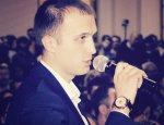 Юраков: Подписание соглашения по контролю над вооружением маловероятно