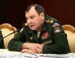Булгаков рассказал об уникальной системе доставки вооружений в Сирию