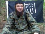 Саудовская Аравия поддерживает кавказских террористов