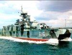 Business Insider составил список 11 «грозных военных машин» России