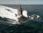 Противостояние США и России в океане продолжится