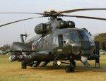 Вертолеты России: прошлое, настоящее и будущее