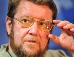Сатановский о бомбардировках, террористах и символику РФ на самолетах США