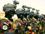 Иракский спецназ потерпел тяжелое поражение в Мосуле