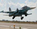 Шум российских самолетов вселяет в сирийцев надежду на победу