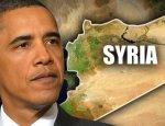 Смогут ли США «отыграться» в Ракке за неудачу под Берлином в мае 1945-го?