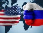 Сирия: опосредованная война между Россией и США
