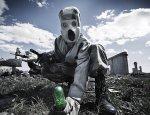 НАТО превратило Украину в полигон для испытания бактериологического оружия