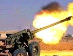 Сирийская армия возьмет Алеппо до конца этого года